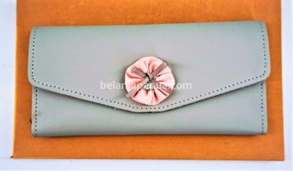 HS 218 DOMPET YAMEI 12