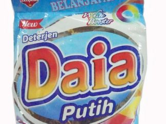 DAIA DETRG PTH 900GR