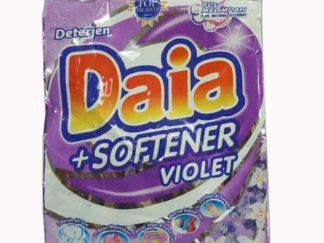 DAIA VIOLET 350GR