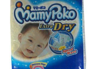 MAMY POKO EXT.DRY  L40