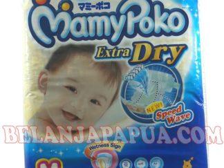 MAMY POKO EXT.DRY M46