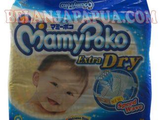 MAMY POKO PANTS EXTRA DRY XL26