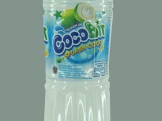 FRUITAMIN COCOBIT SPLS COCO 350ML