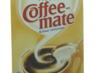 NESTLE COFFEE MATE BOX 450GR