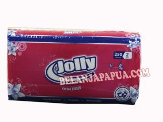 JOLLY TISSUE SOFTPACK 250S