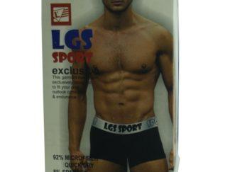 LEGS0218 UNDERWEAR LEBX004.600.2